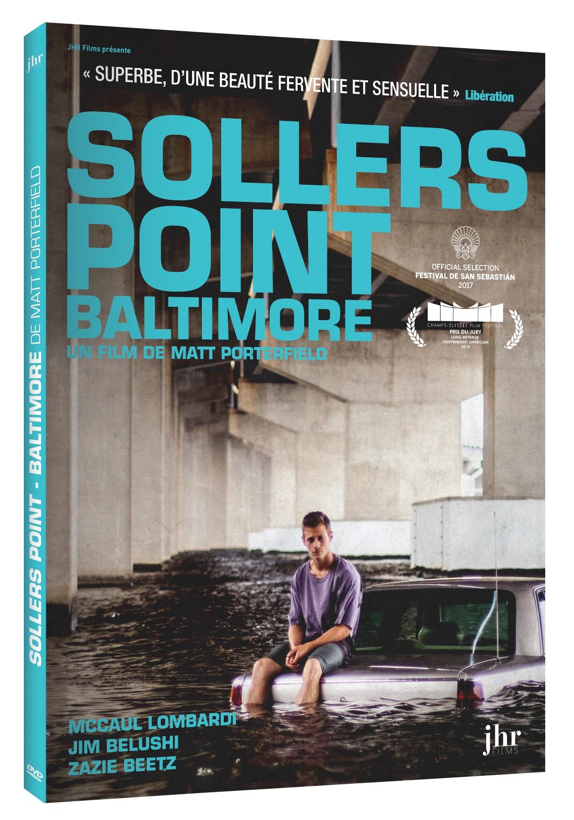 Baltimore site de rencontre